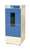 LRH-70/LRH-150/LRH-250生化培养箱
