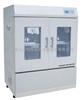 LH-1112B/LH-1102C/LH-1102双开门恒温振荡器