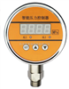 西安智能压力控制器,数字显示压力开关价格