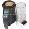 DICKEY-john MINIGAC便攜式谷物水分測定儀