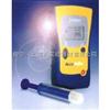 NeogenAccuPoint ATP熒光檢測儀