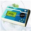 GDYQ-1200SCGDYQ-1200SC砷快速測定儀