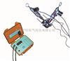 HYCZ2011電纜安全刺扎器