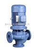 GW高效管道泵