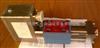 美国穆格72机械反馈伺服阀#MOOG反馈伺服阀