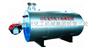 80万大卡--卧式燃气导热油炉、龙兴导热油炉