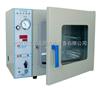 GZX-9023系列干燥箱-鼓风干燥箱,金华干燥箱