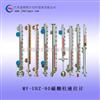 磁翻柱液位计-双色石英管液位计-磁敏电子液位计