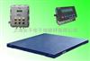 浙江500kg电子磅秤生产厂家