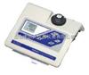 优特水质专卖-台式浊度测定仪