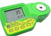milwaukeech—MA881米克水质/数显转化糖度计
