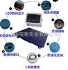 LP7516上海LP7510-2T地磅,青浦LP7516-3T电子地磅【朗科】