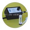 DMV-Bio/Q/0.5/Z15生物樣品專用比色池