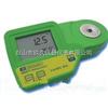 milwaukeech—MA872米克水质/数显果糖度计