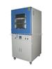 DZF-6210真空干燥箱(外加热)