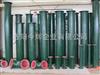 脫硫脫銷管,超高耐磨防腐管