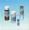 含量HPLC ≥ 98%1-脱氧野尻霉素