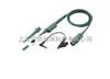 VPS210-GVPS210-G 電壓探針套件