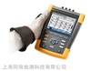 福綠克Fluke 437 II電能質量和能量分析儀