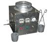 LY-80型铜液测氢仪