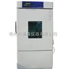 HKS-250药品试验箱
