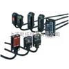 -日本欧姆龙放大器内置型光电传感器,进口日本OMRON传感器