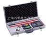 KT6900无线高压智能核相仪
