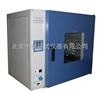 DHG-9203A鼓風幹燥箱烘箱