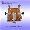 铭宇生产微压信号发生器-金湖铭宇自控设备有限公司