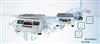 DW南京防水电子秤双面LED显示满足高效率车间作业