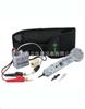 701K-G美国网络通信Tempo音频探测组套701K-G