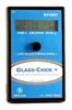 GC2001型美国 玻璃厚度测定仪