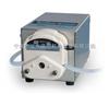 BT102S型调速型蠕动泵