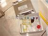 大鼠皮质酮/肾上腺酮(CORT)ELISA试剂盒科研
