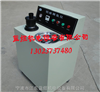 LYCQ系列LY系列压铸铝液测氢仪