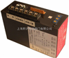 CPA-201CPA-201控制模块