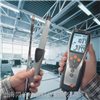 testo 435-1德图多功能测量仪