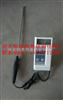 JDC-2型<br>JDC-2型便携式建筑电子测温仪,混凝土测温仪价格,预埋式测温线