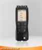 德图testo 480多功能环境检测仪