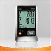 德图testo 176-P1温湿度及大气压力记录仪