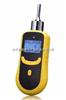 CJSKY-F2便携泵吸式氟气分析仪、USB、0-1ppm、0-5ppm、0-10ppm、PPM、mg/m3切换显示
