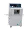WSY-10型石油沥青蜡含量测定仪