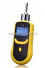 CJSKY-HBr便攜泵吸式溴化氫分析儀、USB 、0-10/20/50/100ppm、PPM,mg/m3切換顯示