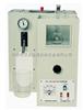 SYD-6536型SYD-6536型石油产品蒸馏试验器