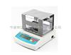 LY-300/LY-600型LY-300/JR-600型经济型固体密度计比重计