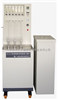 SYD-0175型SYD-0175型馏分燃料油氧化安定性测定仪