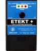AE1600EDTM鉴别仪ELEK+LOW-E