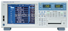 日本横河WT1800功率分析仪 高精度数字功率分析仪