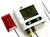 WS-T21AC2智能聲光報警溫度記錄儀