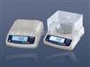 THB英展电子秤高精度电子天平分析天平
